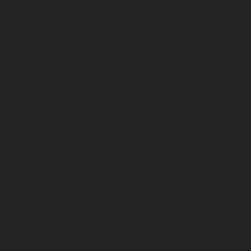Agentur Logo