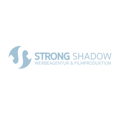 Filmproduktion Strong Shadow logo